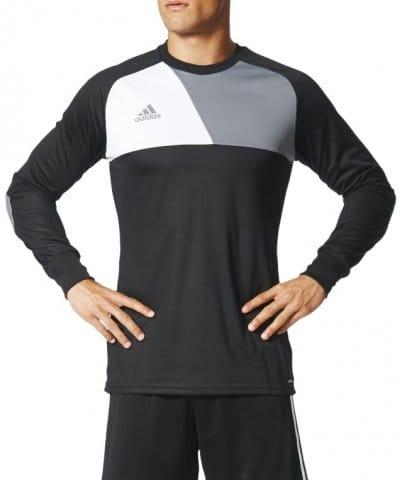 Brankářský dres s dlouhým rukávem adidas ASSITA 17