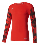 TANF TF BASELAYER