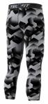 Nohavice adidas TANF TF TIGHTS – 1