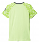 Dres adidas MEP CLMCOOL JSY – 2