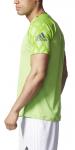 Dres adidas MEP CLMCOOL JSY – 4