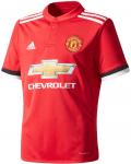 MUFC H JSY Y