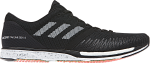 Běžecké boty adidas adizero takumi sen 5