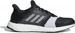 Běžecké boty adidas UltraBOOST ST m