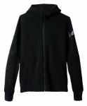 Mikina s kapucí adidas UFB ZNE HOODY – 2