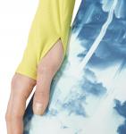 Tričko adidas Supernova – 9