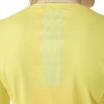 Tričko adidas Supernova – 10