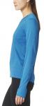 Tričko adidas Supernova – 5