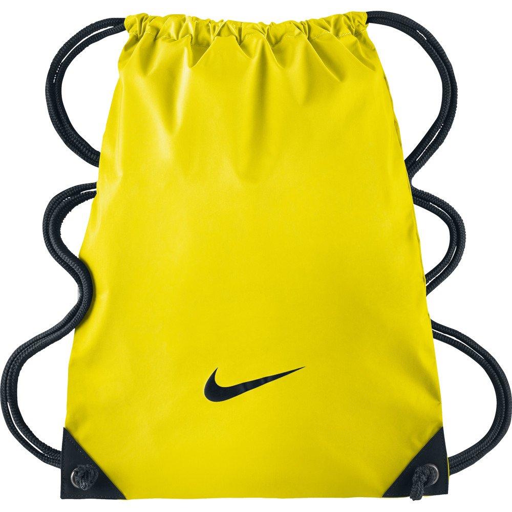 Vak na záda Nike FUNDAMENTALS SWOOSH GYMSACK