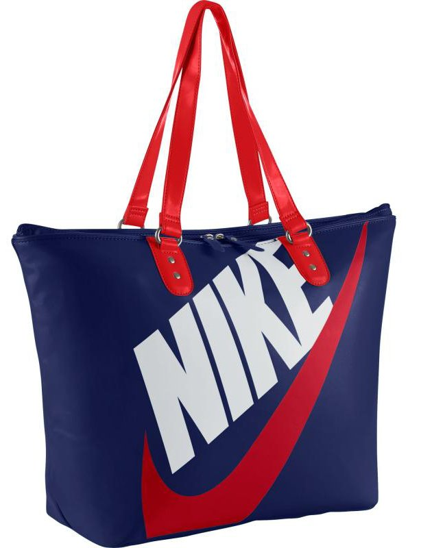 Taška Nike Heritage SI Tote