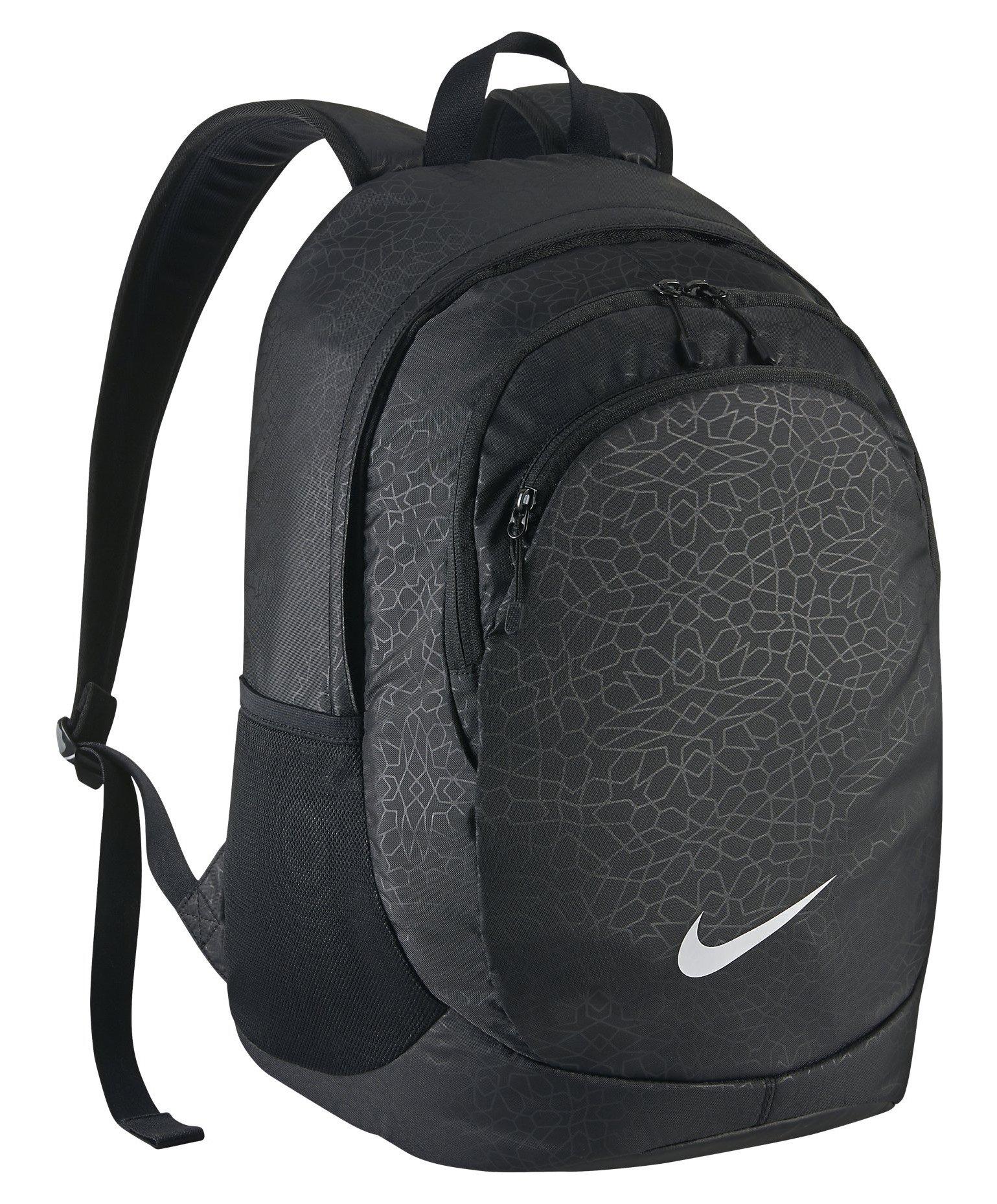 Batoh Nike Legend Backpack Solid
