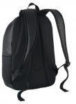 Batoh Nike Legend Backpack Solid – 2
