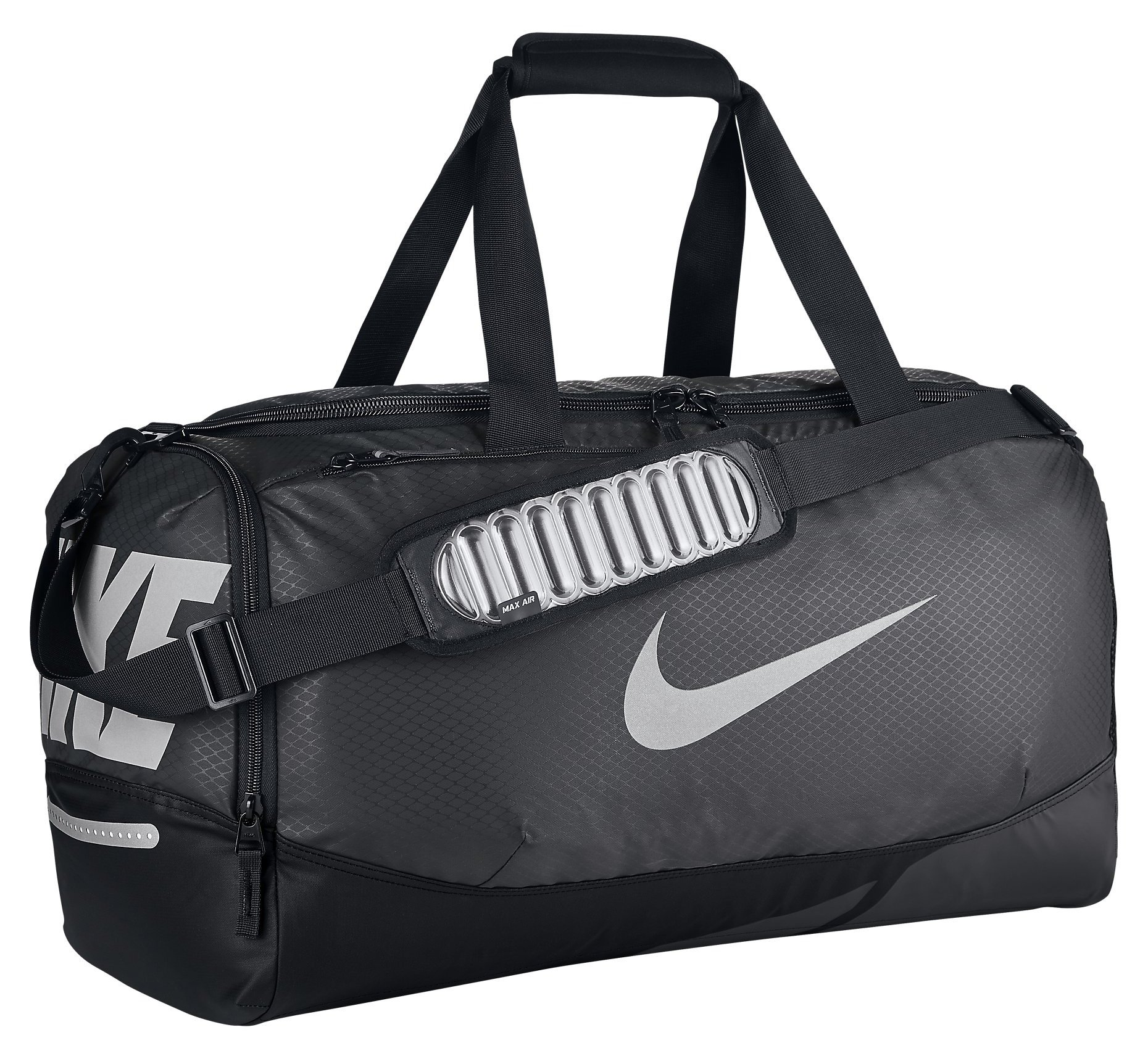 Taška Nike MAX Air Vapor