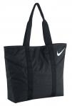 Taška Nike AZEDA TOTE