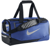 VAPOR MAX AIR SMALL DUFFEL
