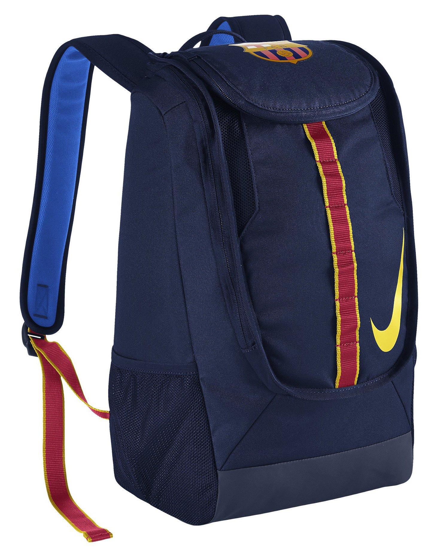 Batoh Nike Allegiance Barca
