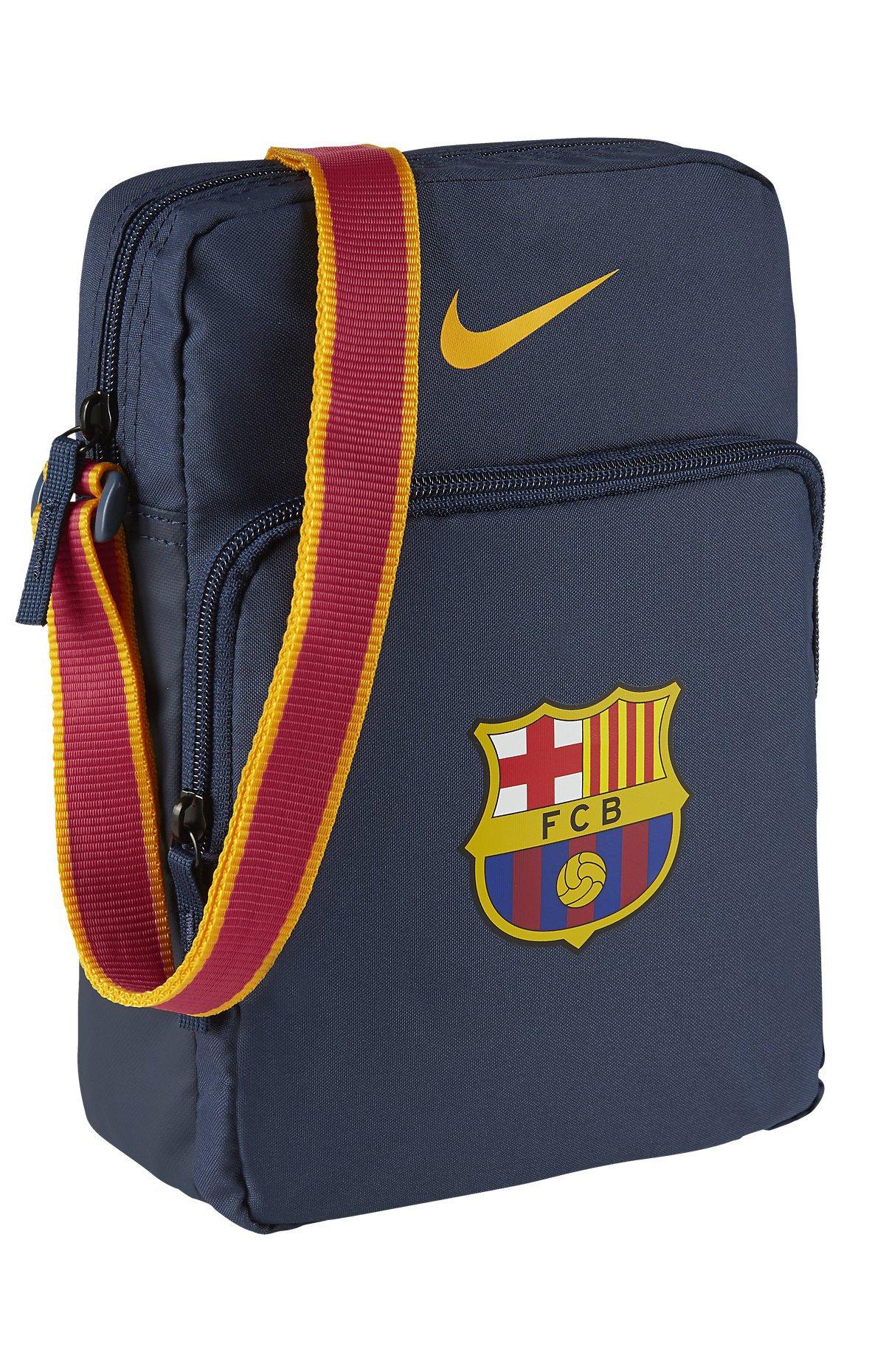 Taška Nike Allegiance Barcelona ITE