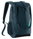 Batoh Nike FB SHIELD BACKPACK