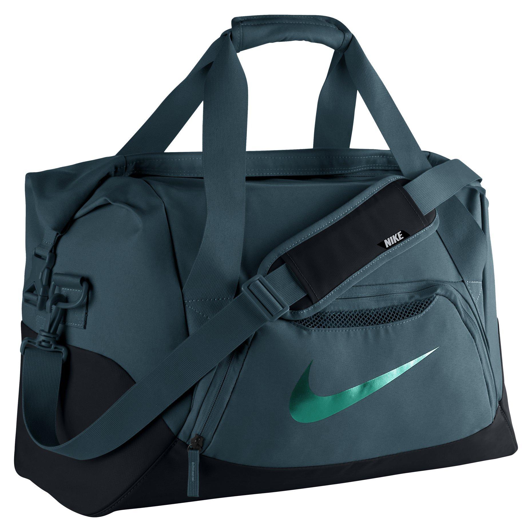 Taška Nike FB Shield