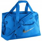 Taška Nike FB SHIELD DUFFEL