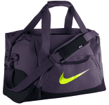 FB SHIELD DUFFEL