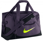 Taška Nike FB SHIELD DUFFEL