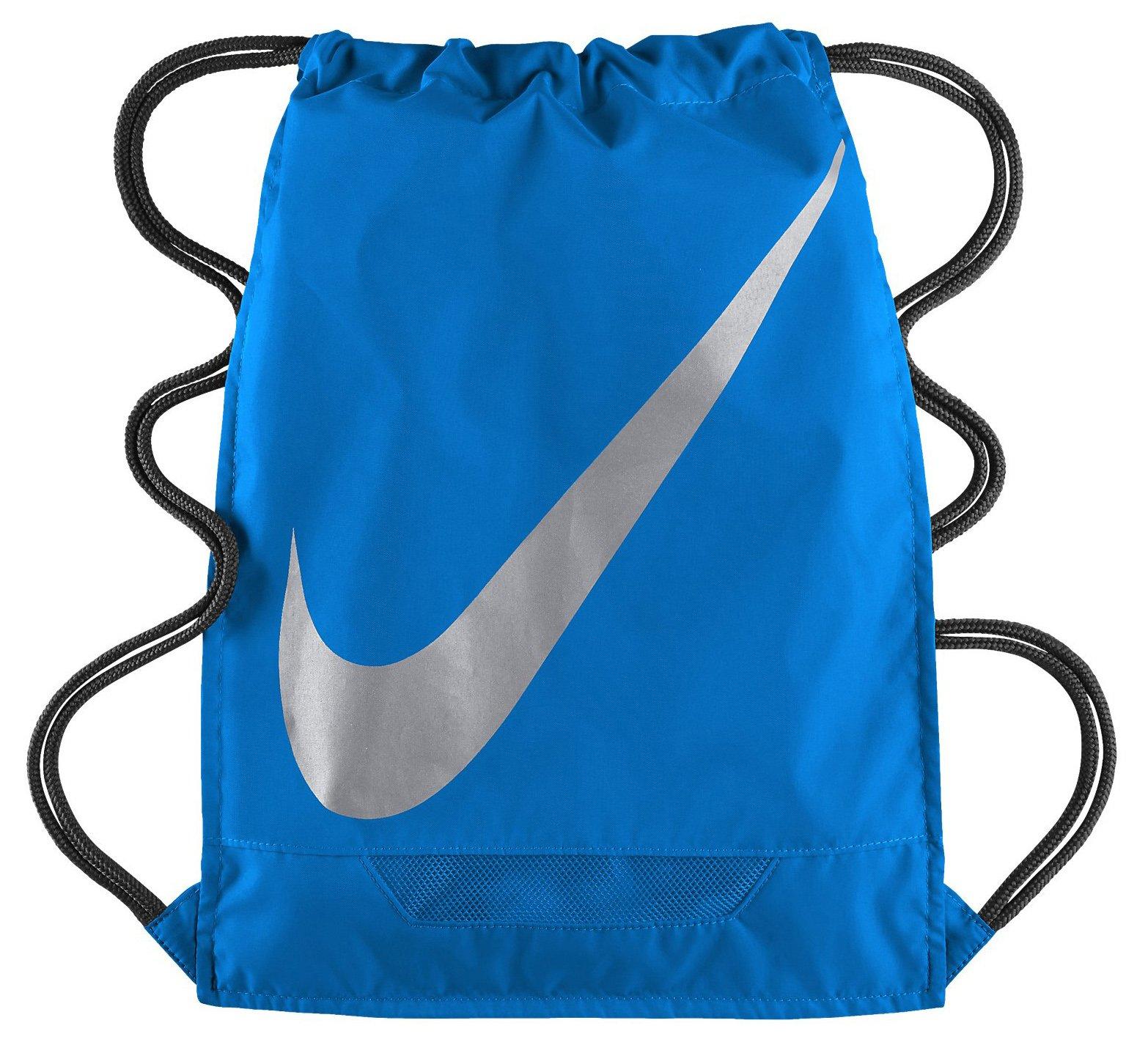 Vak na záda Nike FB GYMSACK 3.0