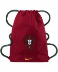 Vak na chrbát Nike ALLEGIANCE PORTUGAL GYMSACK