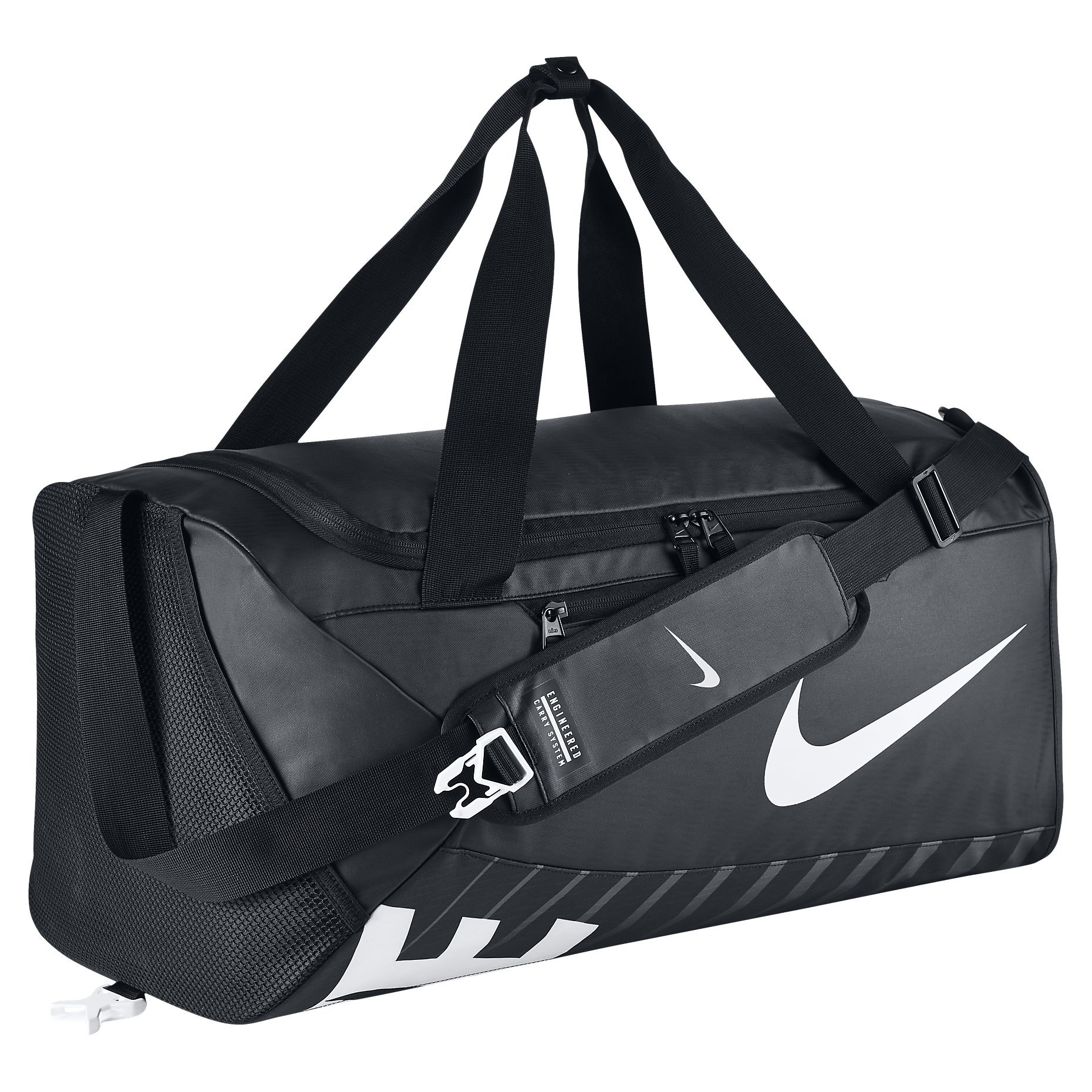 Taška Nike Alpha Adapt Cross Body M