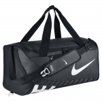 Taška Nike ALPHA ADAPT CROSS BODY DFFL M