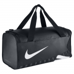 Taška Nike Alpha Adapt Cross Body M – 2