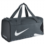 Taška Nike Alpha Adapt Cross Body M – 2