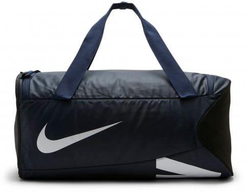 Bag Nike NK ALPHA M DUFF - Top4Running.com