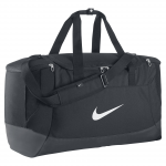 Taška Nike CLUB TEAM SWOOSH DUFF L
