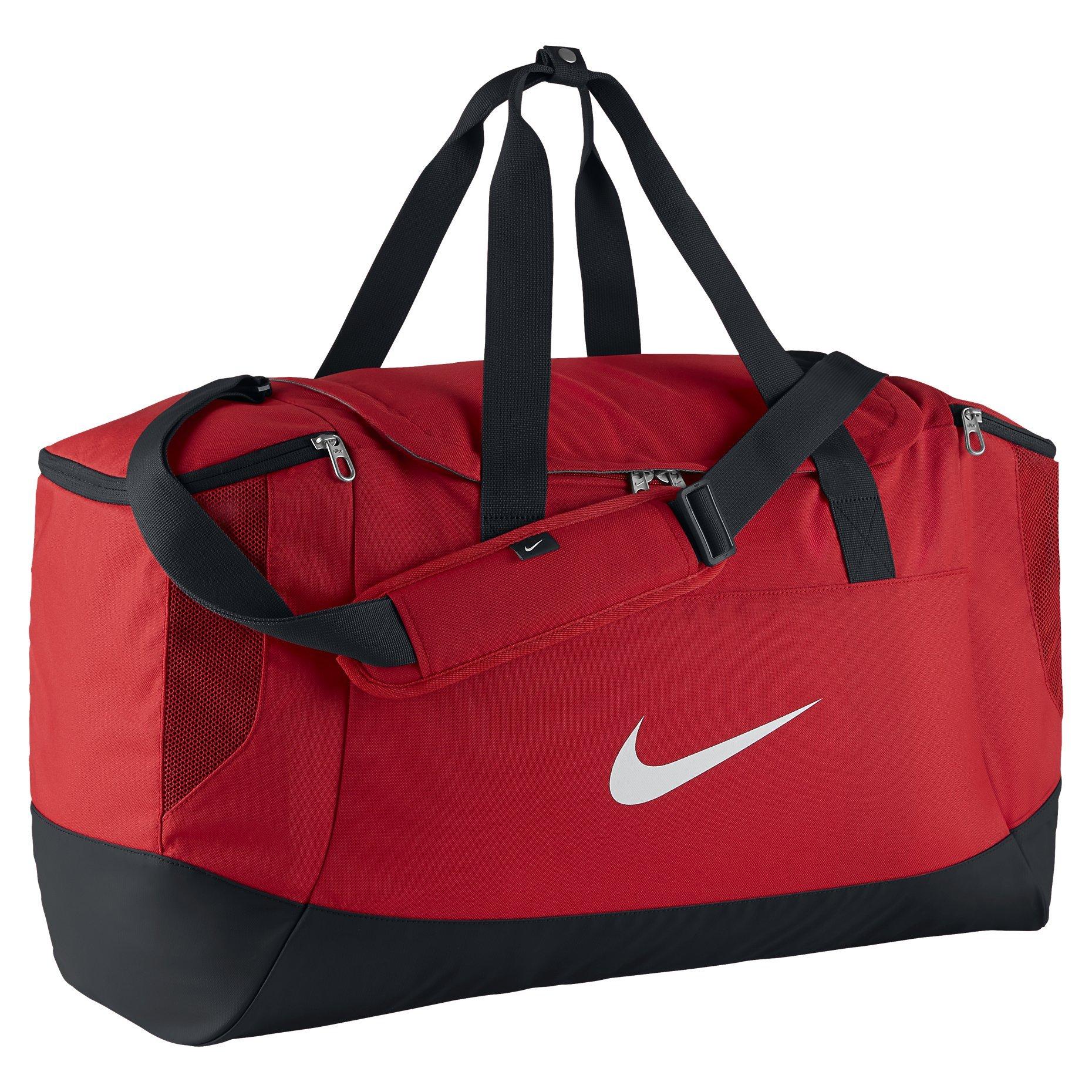 Taška Nike Club Team Swoosh Duffel L