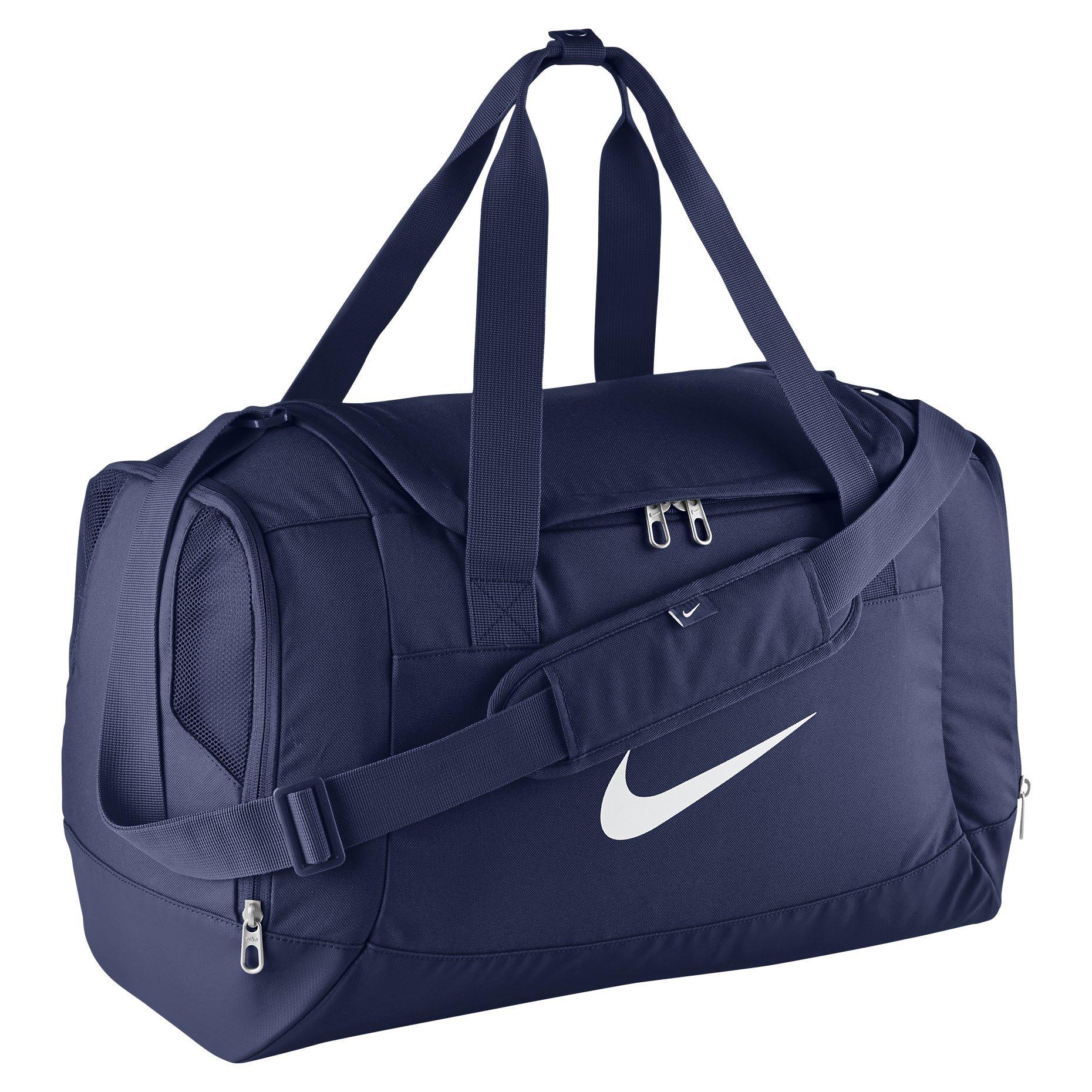 Taška Nike Club Team Swoosh Duff S