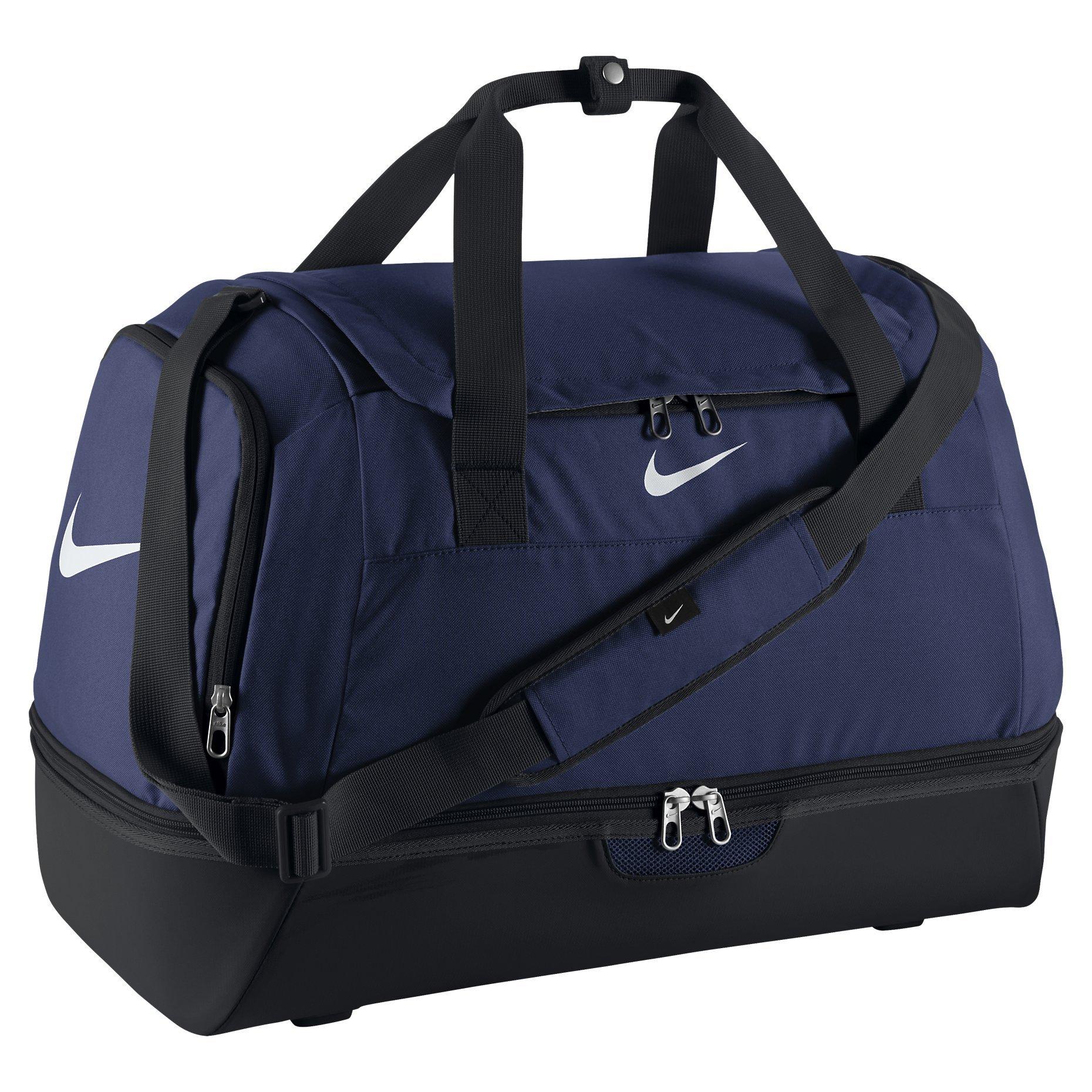 Taška Nike Club Team Swoosh Hardcase L