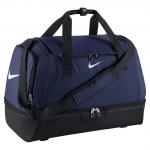 Taška Nike CLUB TEAM SWSH HRDCS L