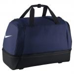 Taška Nike Club Team Swoosh Hardcase L – 2