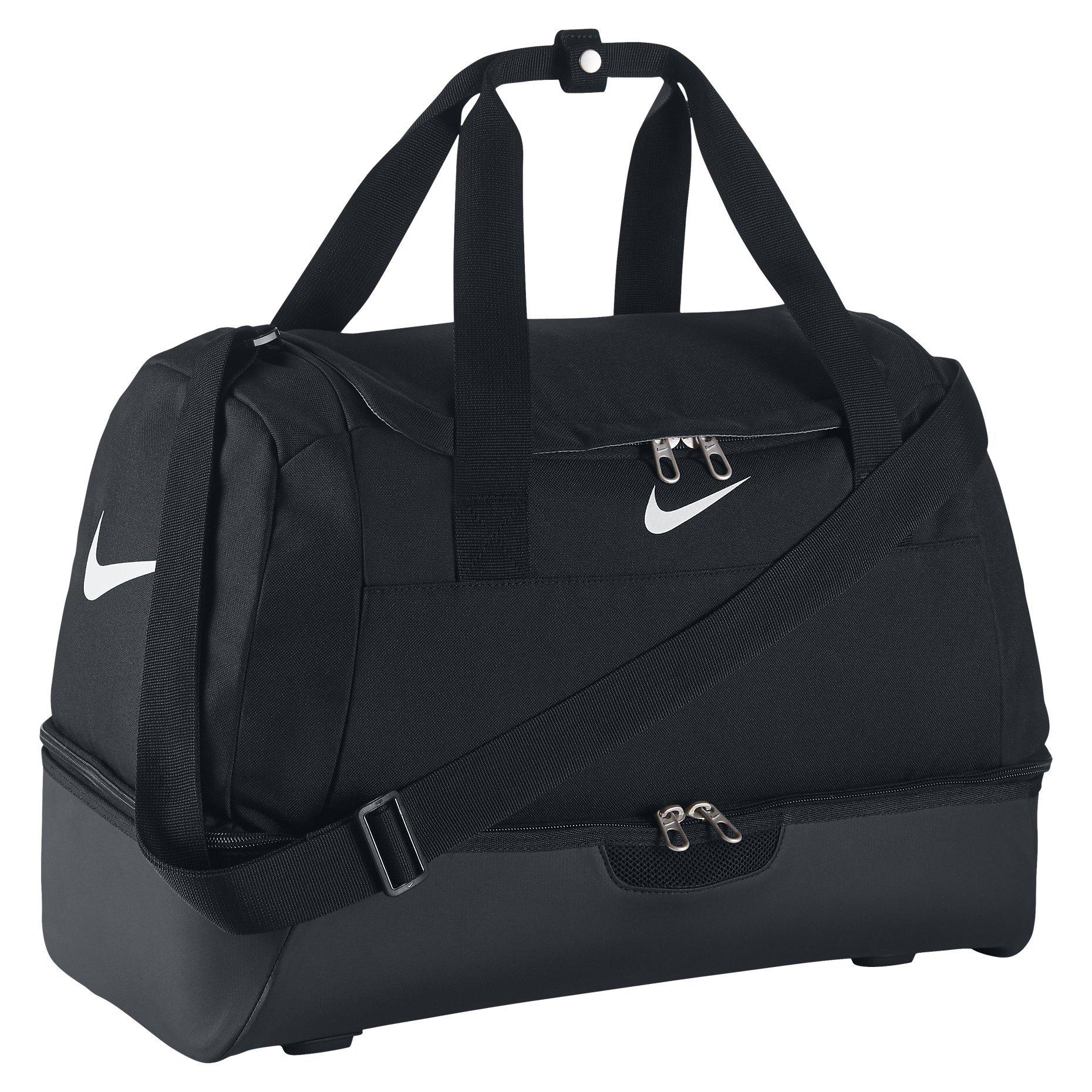 Taška Nike Club Team Swoosh Hardcase M