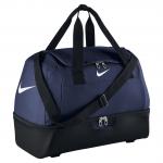 Taška Nike CLUB TEAM SWSH HRDCS M