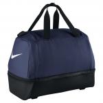 Taška Nike Club Team Swoosh Hardcase M – 2