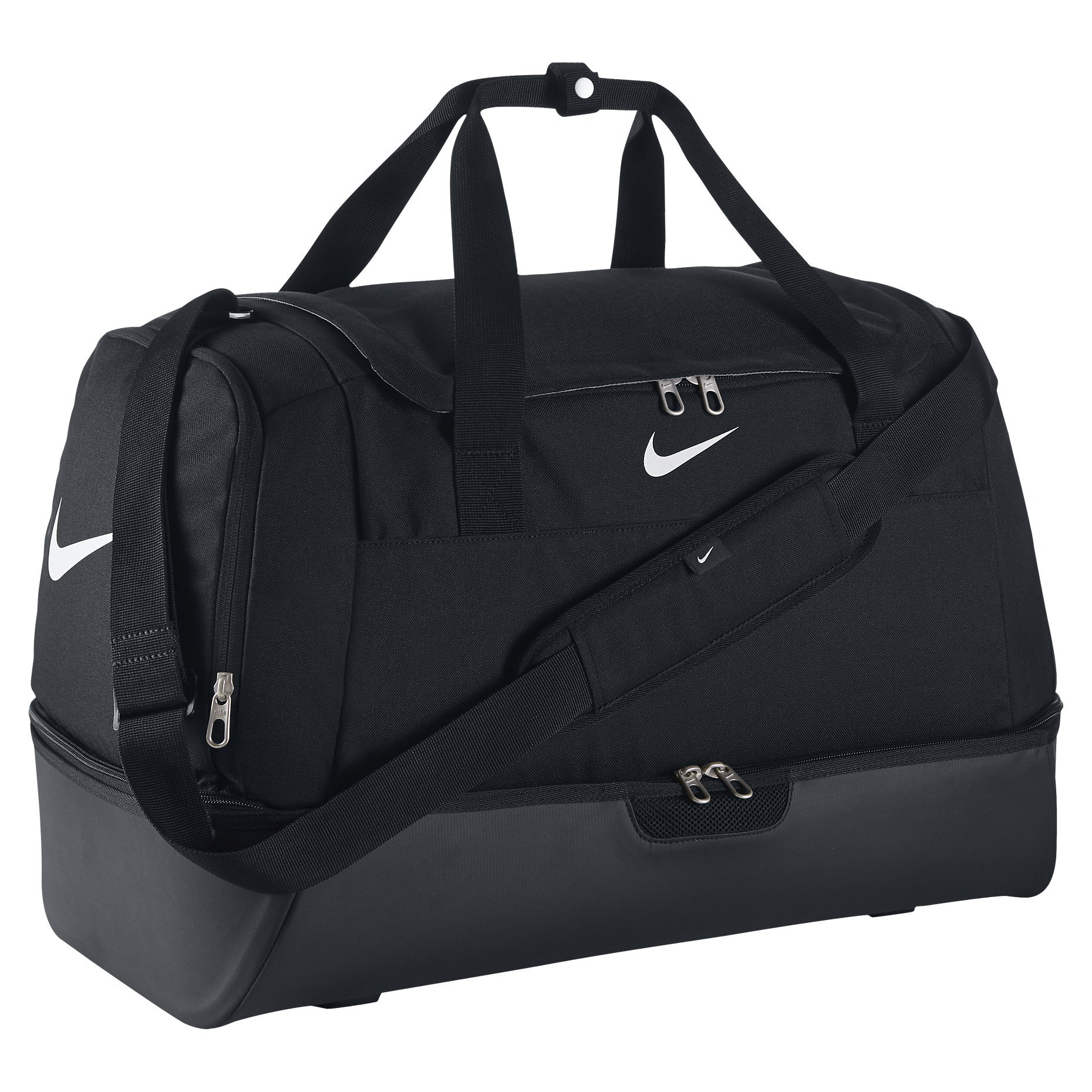 Taška Nike Club Team Swoosh Hardcase XL