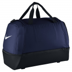 Taška Nike Club Team Swoosh Hardcase XL – 2