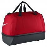 Taška Nike Club Team Swoosh Hardcase XL – 2