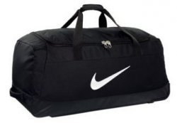 Taška Nike CLUB TEAM SWSH ROLLER BAG