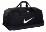 Taška Nike CLUB TEAM SWSH ROLLER BAG