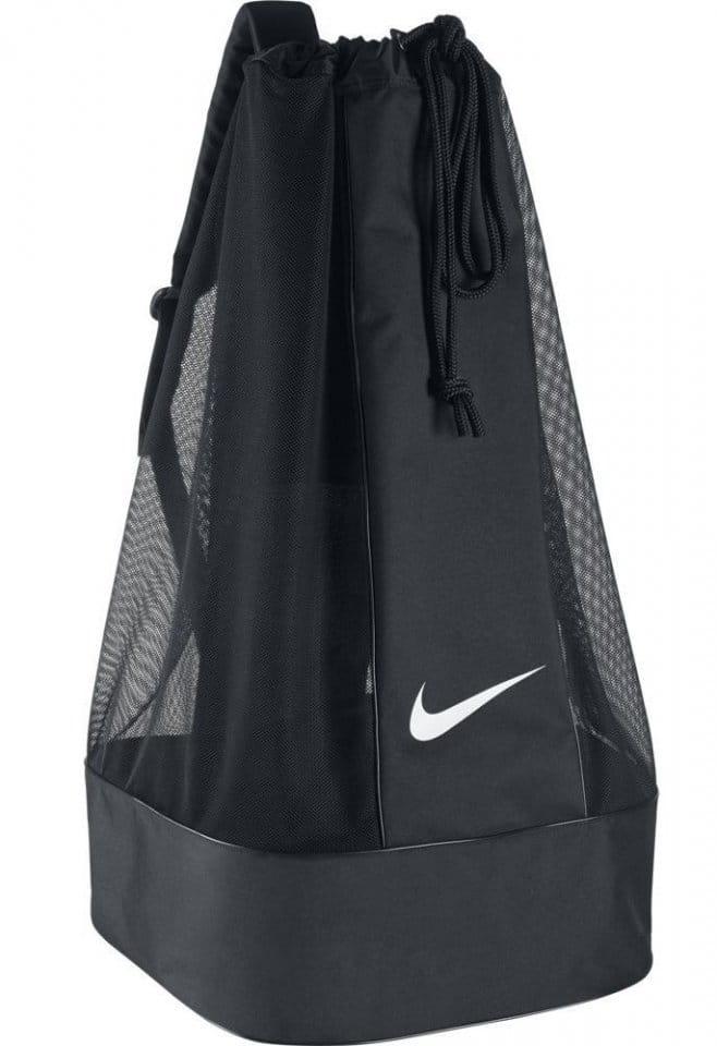 Ball bag Nike CLUB TEAM SWOOSH BALL BAG
