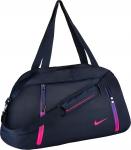 Taška Nike AURALUX CLUB - SOLID