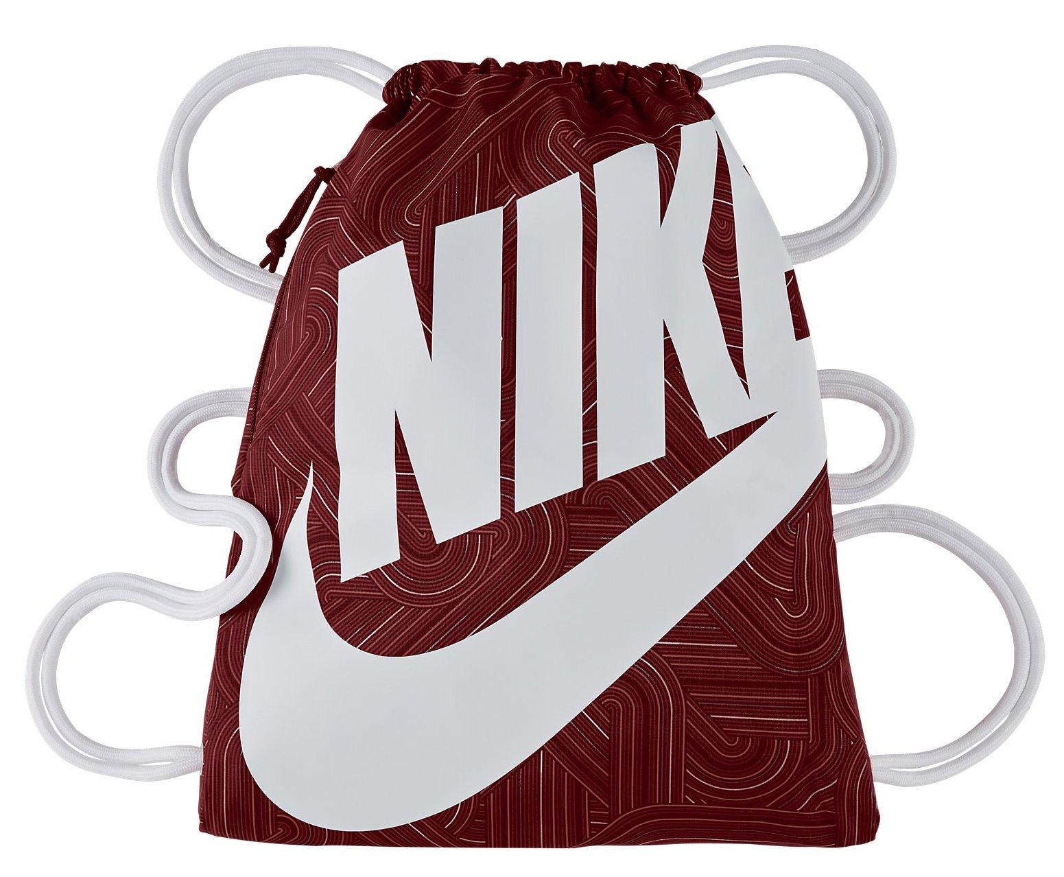 Vak na záda Nike  HERITAGE SE GYMSACK